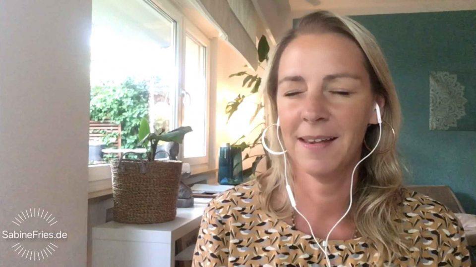 Sabine Fries Training & Beratung