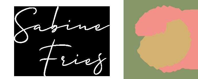 Sabine Fries Training und Beratung