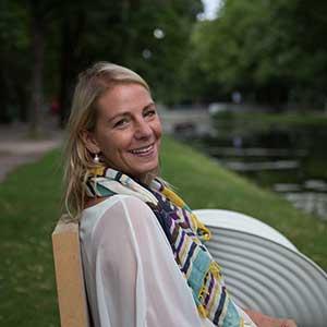 Sabine Fries   Newsletter