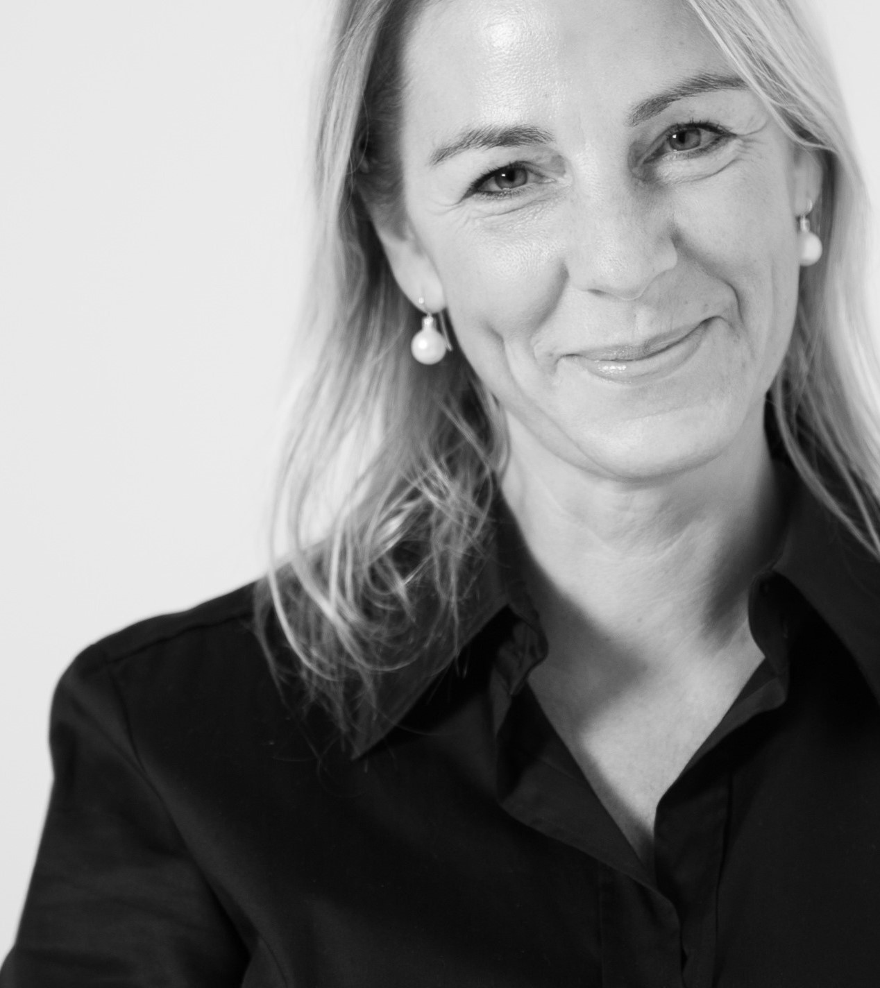 Sabine Fries, Mindfulness-Angebote für Business